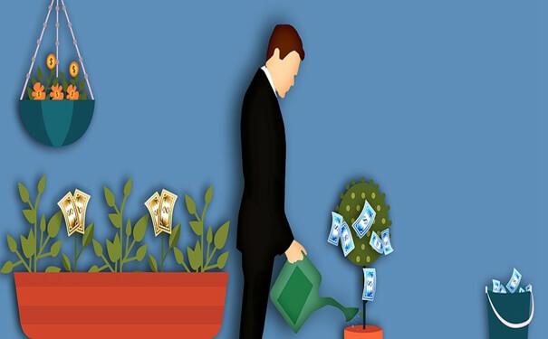 外汇理财投资方式有哪些?如何稳定收益?