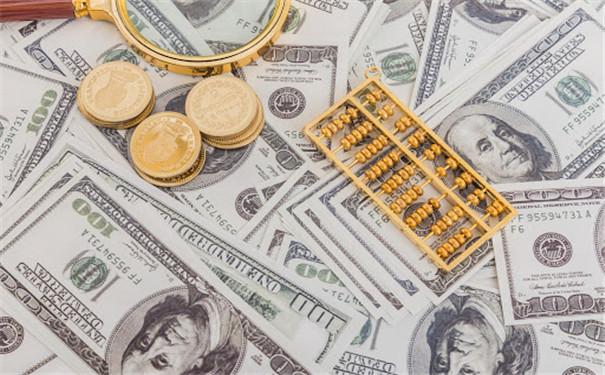 外汇汇率波动受哪些因素影响?