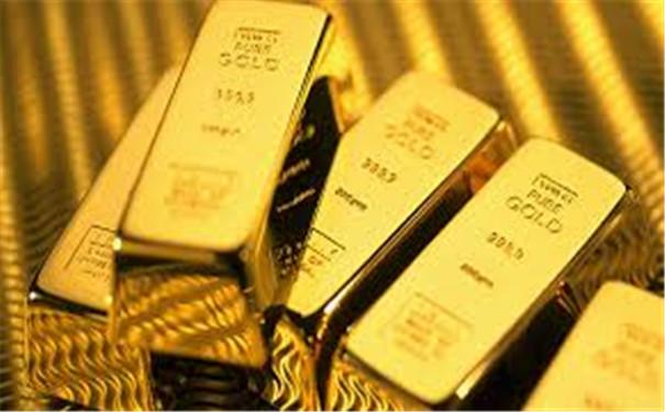 贵金属交易软件哪个好用