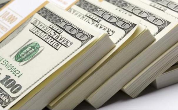 外汇中的杠杆和保证金是什么意思?如何交易?