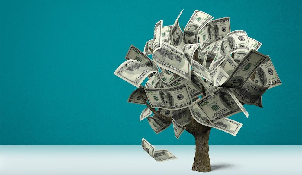 如何做好外汇投资?
