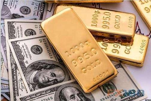 工商银行账号贵金属和实物贵金属有什么区别?