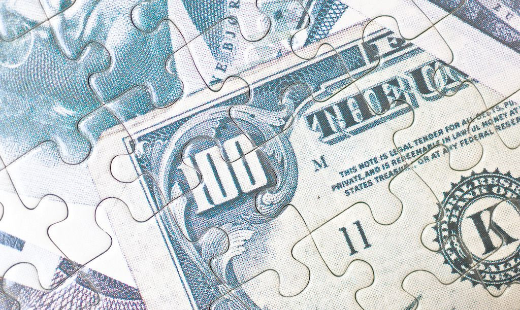 领峰外汇-全球央行紧缩立场束之高阁,美元成差中最优颠覆市场走软预期
