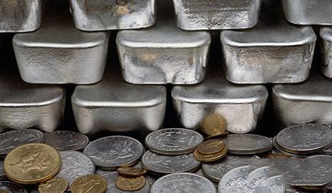 现货白银怎么买卖,如何开户?