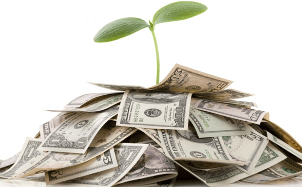 个人外汇投资如何抓住获利的机会?