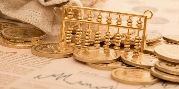 选择什么样的现货黄金投资平台好一点
