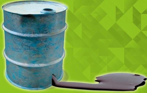 怎么利用EIA原油行情数据来降低投资风险