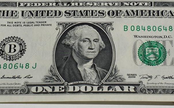 外汇保证金交易平台