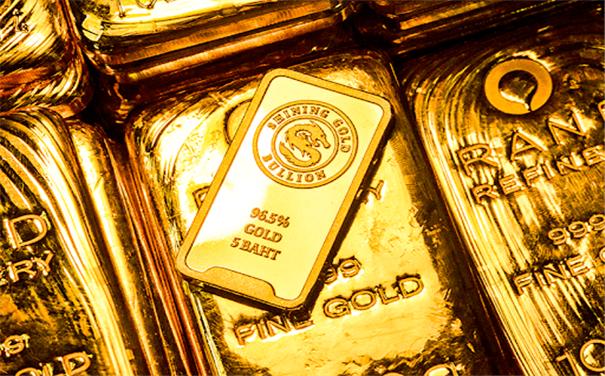投资黄金用多少钱