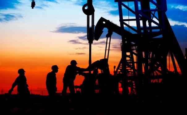 原油EIA操作建议之综合分析紧抓时机避免盲目