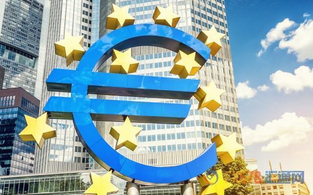 外汇-欧盟