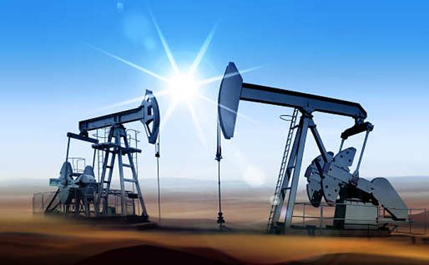 布伦特原油价格之走势分析要讲究策略与方法