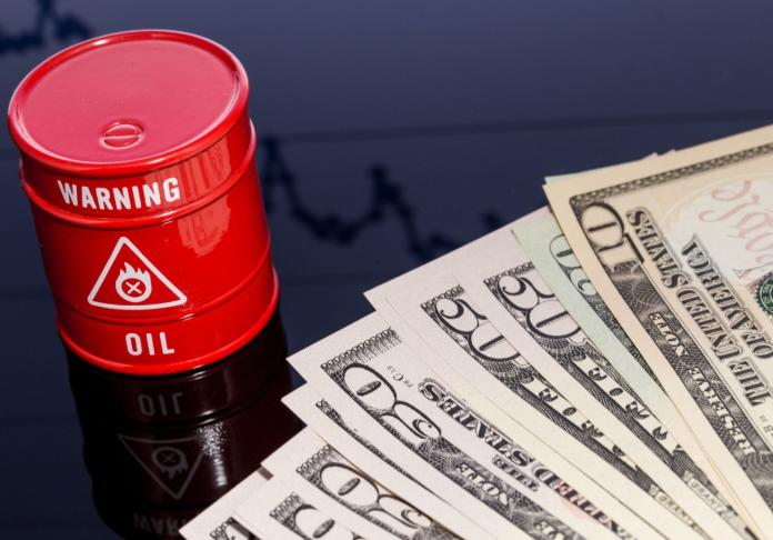 选择原油行情分析软件的时候注意什么?