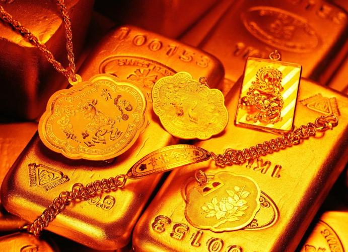 炒黄金期货应如何做好风险控制