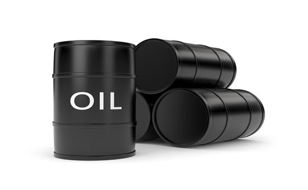 美原油投资平台哪家好