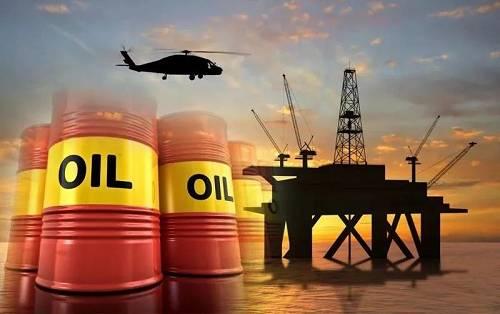 布伦特原油价格对于交易有什么影响.jpg