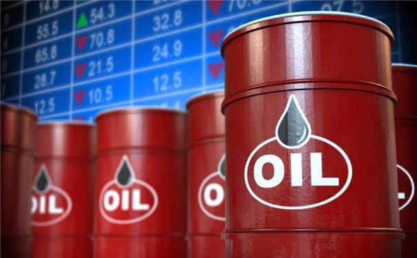原油交易技巧
