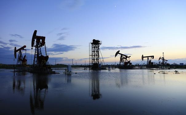 美原油指数是投资者寻找交易时机的参考标准