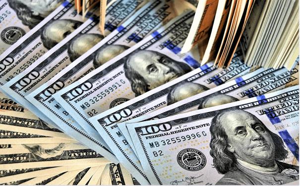 外汇交易最佳的黄金时段是哪一个呢?