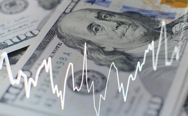 外汇投资市场