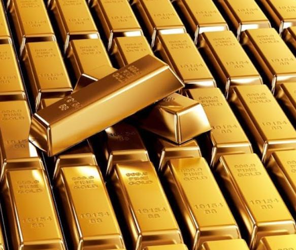 炒黄金如何控制风险