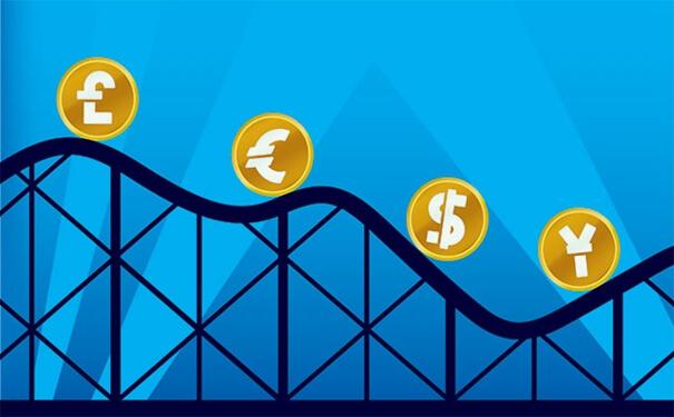 个人外汇理财有哪几种类型?你会理财吗?