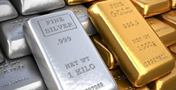 国际白银投资怎么做?