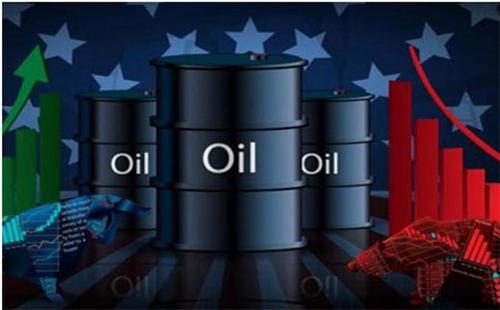 怎样通过EIA原油库存数据看利多还是利空.jpg