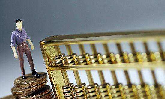 贵金属投资入门攻略