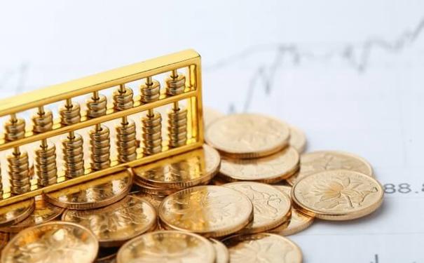 黄金交易技巧