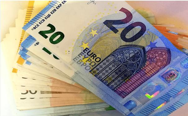 外汇交易中止损和获利技巧有哪些?