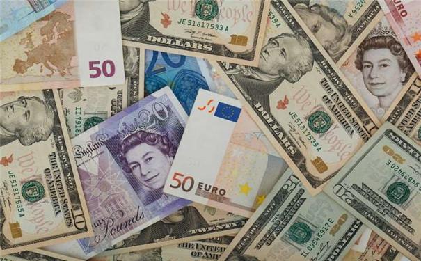 外汇短线交易有哪些需要注意的?