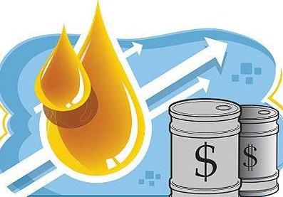 领峰环球-原油