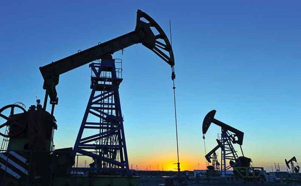 API数据影响原油价格最大的因素是什么