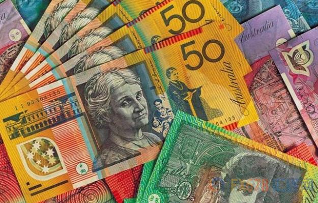 """领峰外汇-澳洲联储的乐观""""源泉""""不在"""
