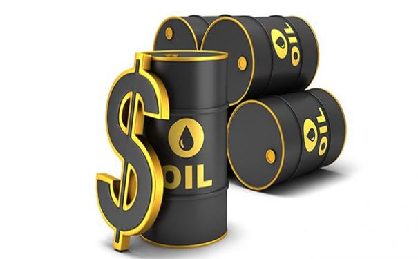 如何了解正规原油交易平台