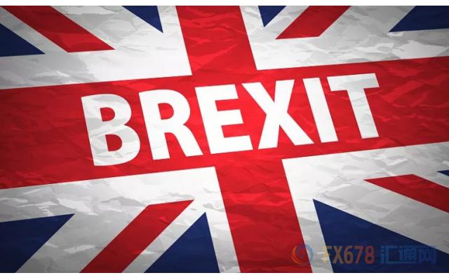 领峰环球-英国国旗