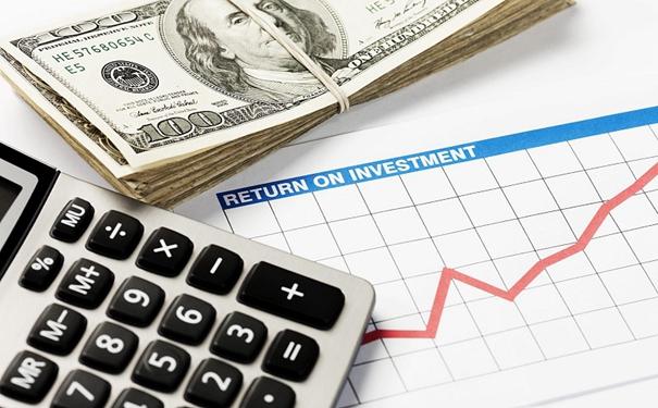 外汇开户需要投入多少资金?