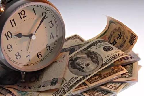 新手应该怎样进行外汇投资