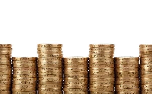 选择黄金投资平台时应注意什么?