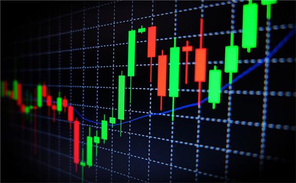 外汇短期交易怎么赚钱