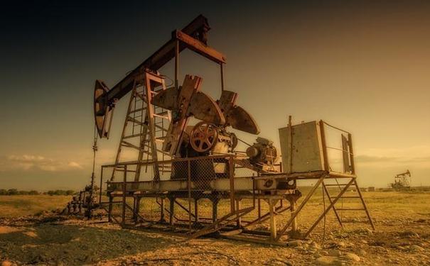 原油交易软件的优缺点分析