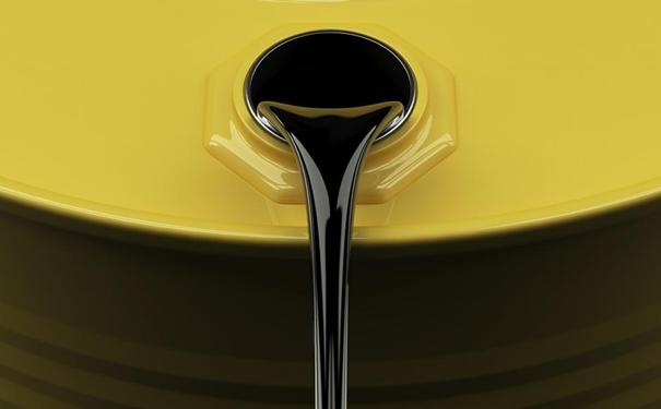 到底什么因素决定原油价格?