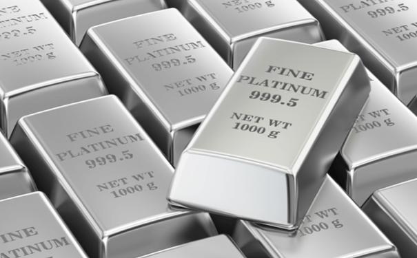 实用的白银投资技巧