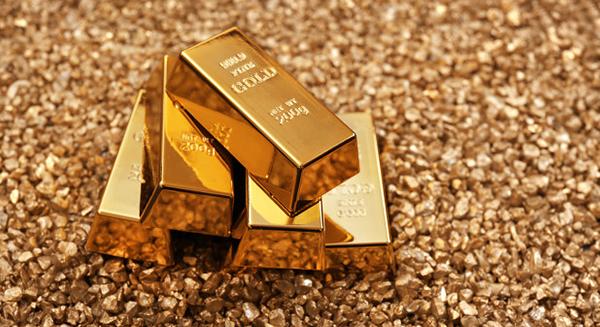 黄金投资有哪些技巧是你必须掌握的?