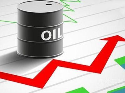 原油期货有哪些交易技巧?
