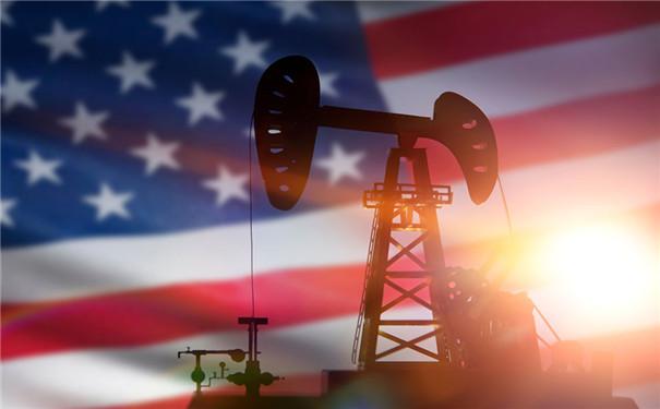 美原油投资平台